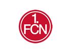 FHC Kunden: 1. FCN Logo