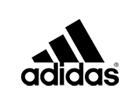 FHC Kunden: adidas logo
