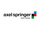 FHC Kunden: Axel Springer