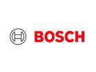 FHC Kunden: Bosch Logo