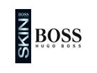 FHC Kunden: Boss Logo