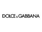 FHC Kunden: Dolce & Gabbana Logo