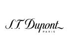 FHC Kunden: Dupont Logo