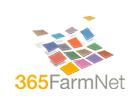 FHC Kunden: 365FarmNet Logo