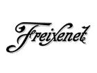 FHC Kunden: Freixenet Logo