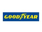 FHC Kunden: Goodyear Logo