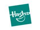 FHC Kunden: Hasbro Logo