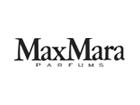 FHC Kunden: Max Mara Logo