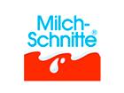 FHC Kunden: Milchschnitte Logo