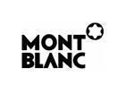 FHC Kunden: Montblanc Logo