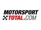 FHC Kunden: Motorsport Total Logo
