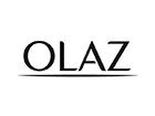 FHC Kunden: Olaz Logo