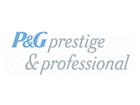 FHC Kunden: P&G prestige & professional Logo