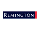 FHC Kunden: Remington Logo