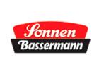FHC Kunden: Sonnen Bassermann Logo