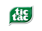 FHC Kunden: tictac Logo