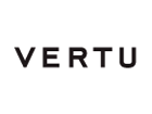 FHC Kunden: Vertu Logo