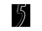 FHC Kunden: Wrigley5 Logo