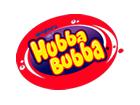 FHC Kunden: Wrigley hubbabubba Logo