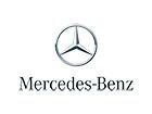 FHC Kunden: Mercedes-Benz