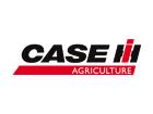 FHC Kunden: Case Logo